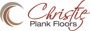 Christie Plank Floors